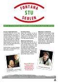 - for mennesker med alvorlige psykiske problemer - Fountain House - Page 7