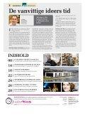 Stormen rammer Haderslev - Kulturfokus - Page 2