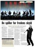 Stormen rammer Haderslev - Kulturfokus - Page 3