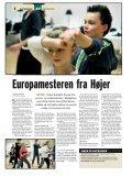Stormen rammer Haderslev - Kulturfokus - Page 6