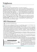 Forår 2009, årgang 11, nr. 1 - STATEN - Page 4