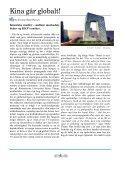 Forår 2009, årgang 11, nr. 1 - STATEN - Page 6