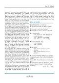 Forår 2009, årgang 11, nr. 1 - STATEN - Page 7