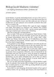 her for at læse artiklen - Nyborg Bibliotek