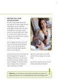 Et liv med høreapparater - Page 3