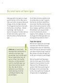 Et liv med høreapparater - Page 4