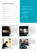 Virksomhedsberetning10 - Forside - Odense Centralbibliotek - Page 3
