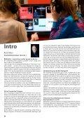 Virksomhedsberetning10 - Forside - Odense Centralbibliotek - Page 4