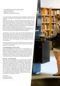 Virksomhedsberetning10 - Forside - Odense Centralbibliotek - Page 5