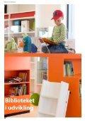 Virksomhedsberetning10 - Forside - Odense Centralbibliotek - Page 6