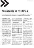 Virksomhedsberetning10 - Forside - Odense Centralbibliotek - Page 7