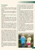KirKeliv - aKtiviteter - Give Sogn - Page 3