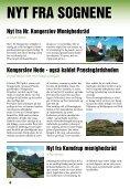 Læs det nyeste kirkeblad HER - Kirkeportal - Page 6
