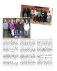 Kirkenyt 2011 - Rorup & Glim kirkers hjemmeside - Page 3