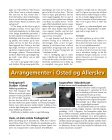 Kirkenyt 2011 - Rorup & Glim kirkers hjemmeside - Page 4