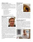 Kirkenyt 2011 - Rorup & Glim kirkers hjemmeside - Page 5