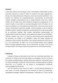 Empirisk dokumentation af sammenhængen - Det Danske ... - Page 2