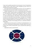 Empirisk dokumentation af sammenhængen - Det Danske ... - Page 3