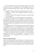 Empirisk dokumentation af sammenhængen - Det Danske ... - Page 5