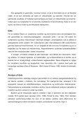 Empirisk dokumentation af sammenhængen - Det Danske ... - Page 7