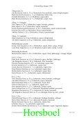 Folketællingen i Ansager sogn 1890. - Page 5