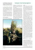 April 2013 - Page 4