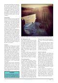April 2013 - Page 5