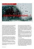 PSYKISK ARBEJDSMILJØ - Lærernes fagforening i Grønland - Page 4