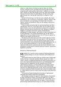 Dendrokronologisk undersøgelse af tømmer fra Lomborg kirke ... - Page 6