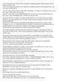 5. søndag efter trinitatis - Lumby sogn - Page 2