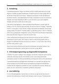 Retningslinjer for koding: Multiaksial klassifikasjon i psykisk ... - KITHs - Page 6