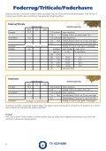 klik her - NSCORN - Page 6