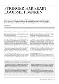 Download (PDF) - Finansforbundet - Page 3