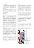 Udvikling af Kvarteret Jessens Mole - Svendborg kommune - Page 2