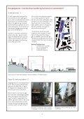 Udvikling af Kvarteret Jessens Mole - Svendborg kommune - Page 3