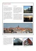 Udvikling af Kvarteret Jessens Mole - Svendborg kommune - Page 5
