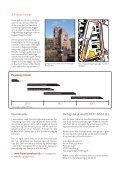 Udvikling af Kvarteret Jessens Mole - Svendborg kommune - Page 6