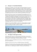 Landskabsmæssige forhold - Sund og Bælt - Page 6