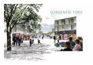 SORGENFRI TORV - Lyngby Taarbæk Kommune