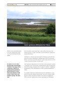 KOMMUNEPLANLÆGNING I DET ÅBNE LAND - Page 3