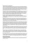 Detailhandelsudvalgets overvejelser og anbefalinger - DSK - Page 2