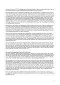 Detailhandelsudvalgets overvejelser og anbefalinger - DSK - Page 3
