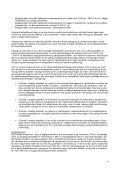 Detailhandelsudvalgets overvejelser og anbefalinger - DSK - Page 4