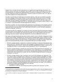 Detailhandelsudvalgets overvejelser og anbefalinger - DSK - Page 5