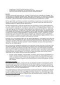 Detailhandelsudvalgets overvejelser og anbefalinger - DSK - Page 6
