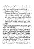 Detailhandelsudvalgets overvejelser og anbefalinger - DSK - Page 7