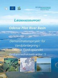 Dansk version - Odense PRB - Naturstyrelsen