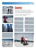 Download File - Jolien Creatief - Weebly - Page 2