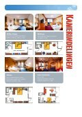 Download File - Jolien Creatief - Weebly - Page 3