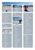 Download File - Jolien Creatief - Weebly - Page 4
